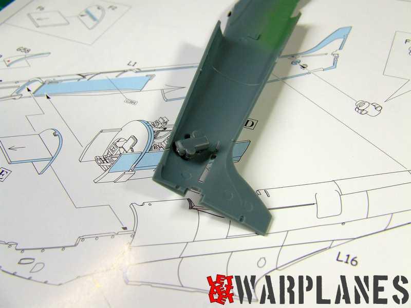 DSCF4701_Spitfire