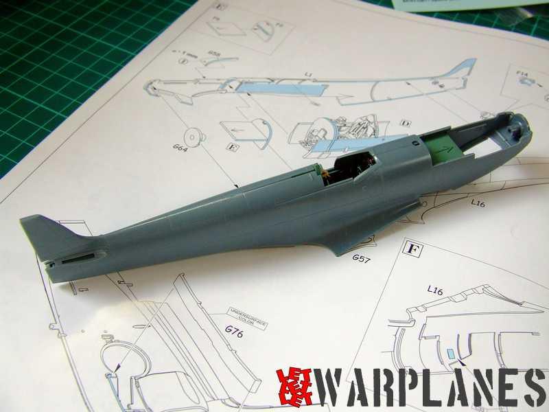 DSCF4703_Spitfire