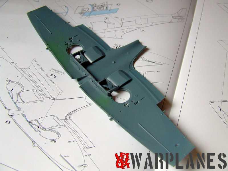 DSCF4704_Spitfire