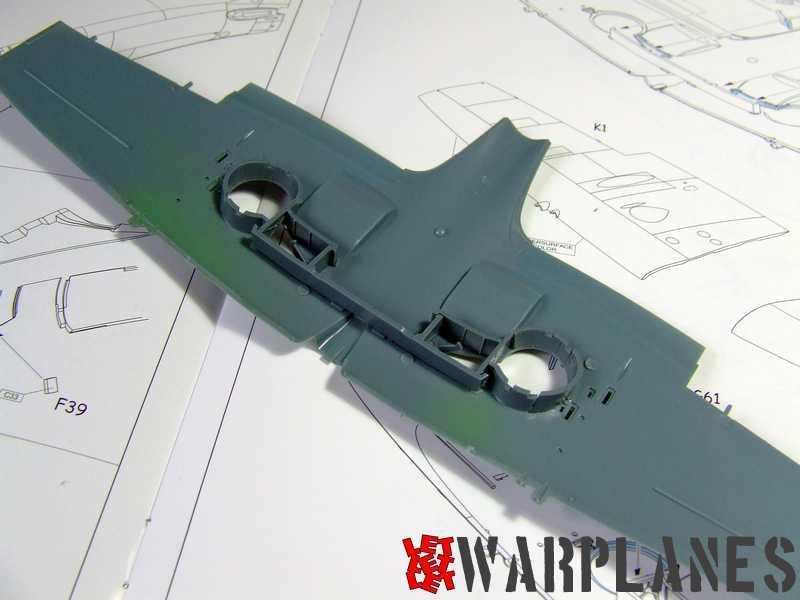 DSCF4705_Spitfire