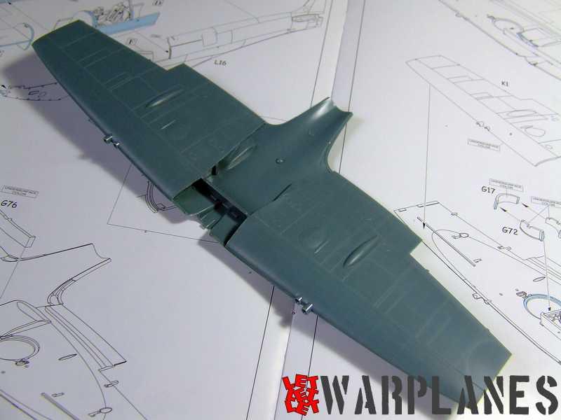DSCF4706_Spitfire