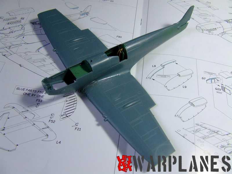 DSCF4707_Spitfire