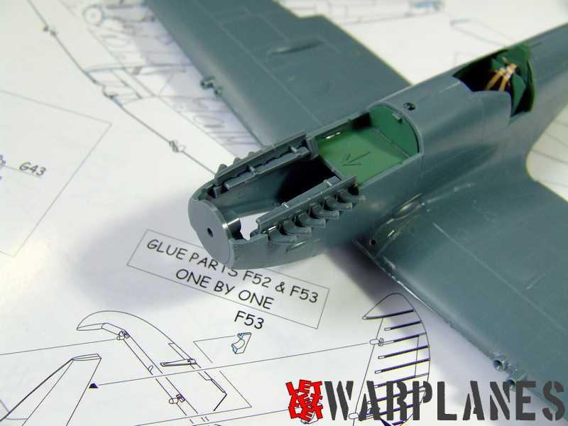 DSCF4709_Spitfire