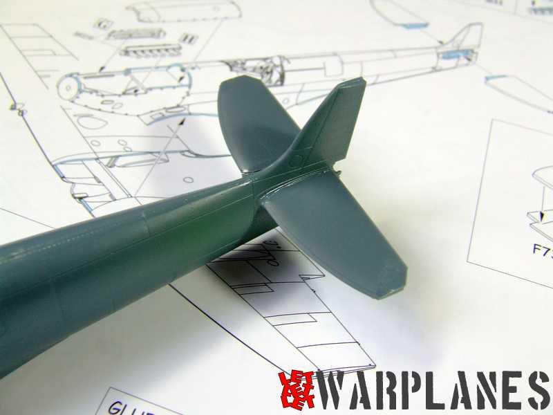 DSCF4711_Spitfire