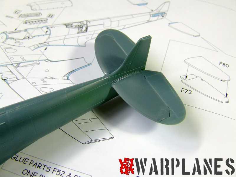 DSCF4712_Spitfire