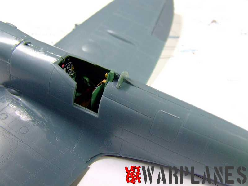DSCF4715_Spitfire