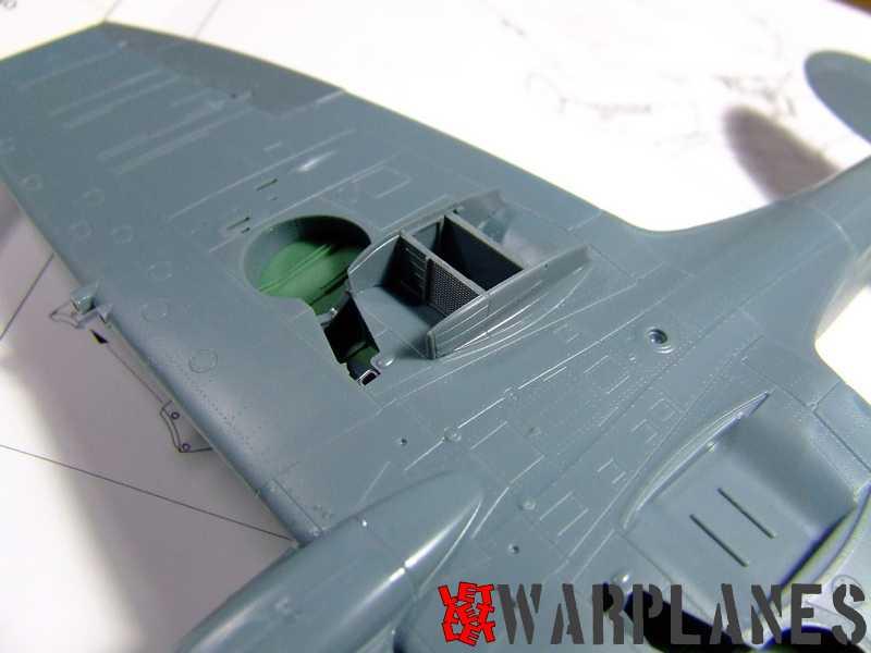 DSCF4719_Spitfire