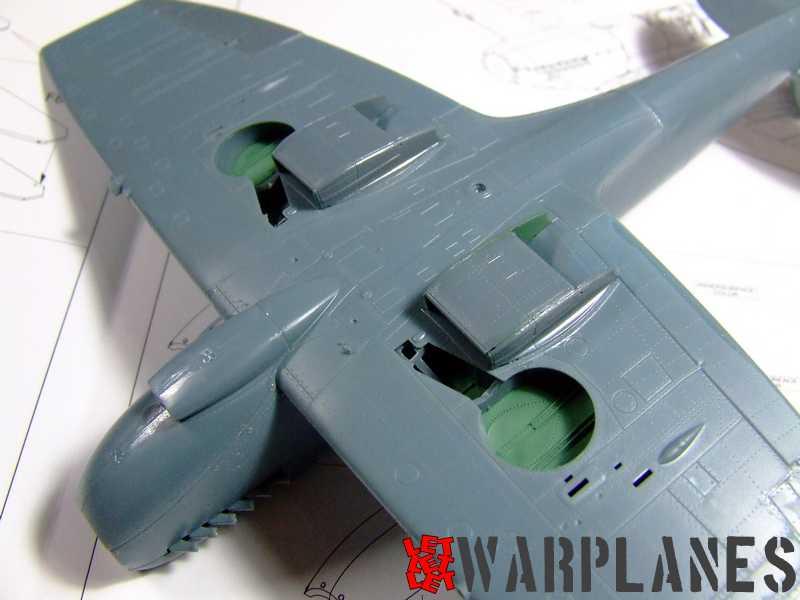 DSCF4721_Spitfire