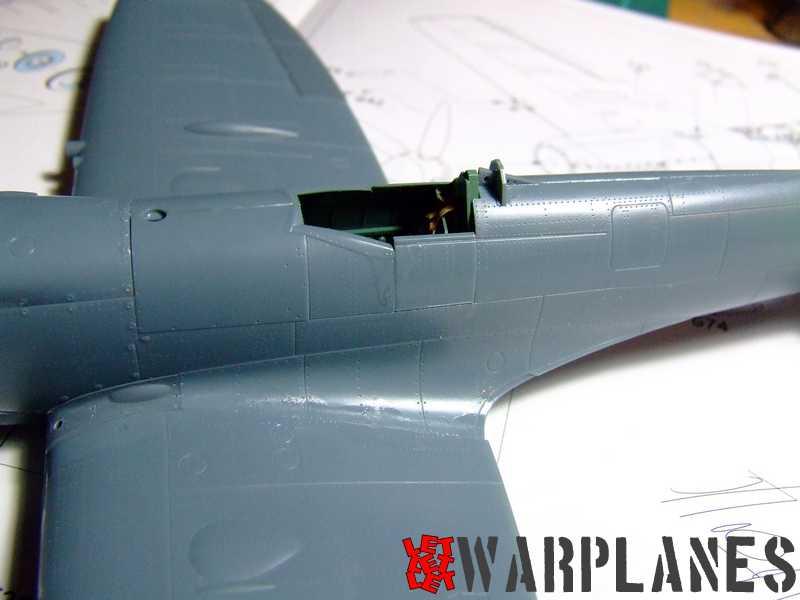 DSCF4723_Spitfire