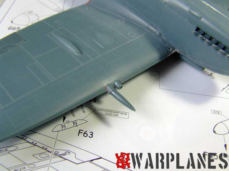 DSCF4725_Spitfire