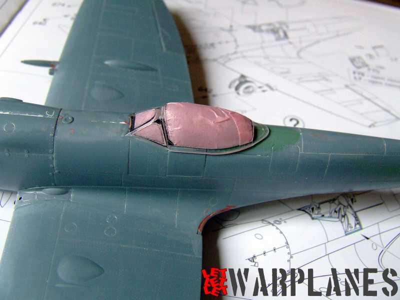 DSCF4726_Spitfire
