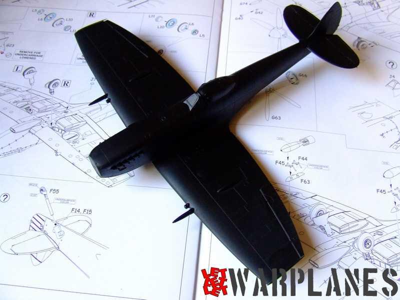 DSCF4727_Spitfire