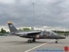 dassault-dornier-alpha-jet-sn-e141-1
