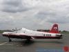 hunting-jet-provost-t5-sn-g-vivm