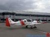 scottish-aviation-bulldog-sn-hkg-6