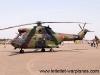 aerospatiale-sa330b-puma-sn-1204.jpg