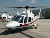 agusta-a109e-power-elite-sn-zr321-1.jpg