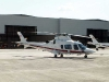 agusta-a109e-power-elite-sn-zr321-2.jpg