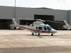 agusta-a109e-power-elite-sn-zr322-1.jpg