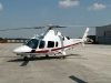 agusta-a109e-power-elite-sn-zr322-2.jpg