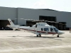 agusta-a109e-power-elite-sn-zr323.jpg