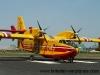 canadair-cl-415-f-zbfp-05.jpg