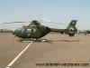 eurocopter-ec135p-2-sn-270.jpg