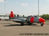 gloster-meteor-t7-sn-wl419-03.jpg