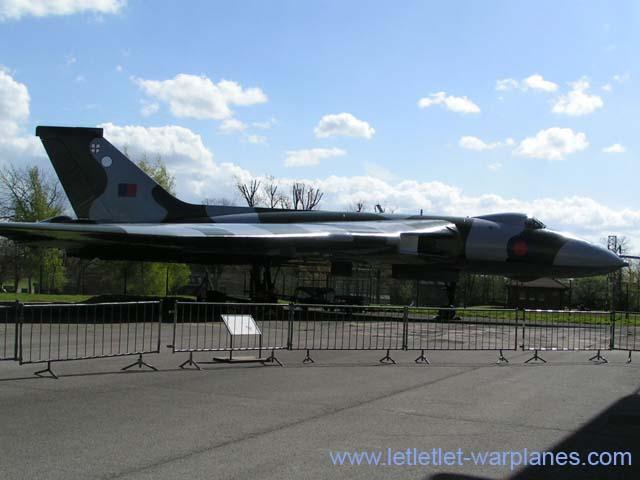 avro-vulcan-b2.jpg