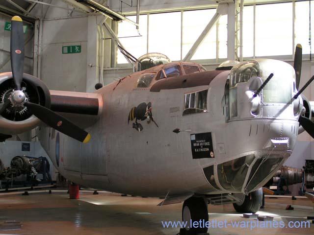 consolidated-b-24-liberator.jpg