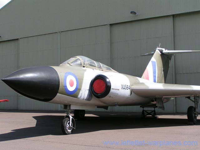gloster-javelin-faw1.jpg