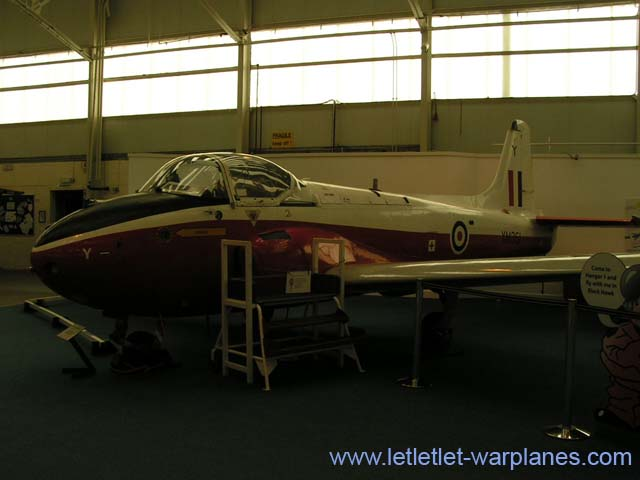 hunting-jet-provost-t3.jpg