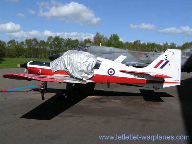 scottish-aviation-bulldog-t1.jpg
