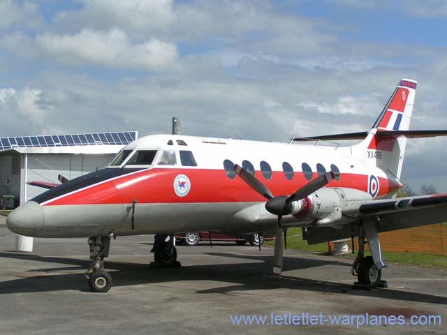 scottish-aviation-jetstream-t1.jpg