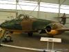 gloster-meteor-f940.jpg