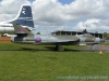 hawker-hunter-f6a.jpg