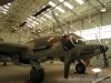 messerschmitt-me-410a-1u2.jpg