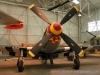 north-american-p-51d-mustang.jpg