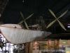 beta-airship-car4.jpg