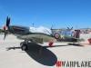 IMG_4498_Spitfire_NX503PR