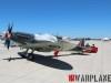 IMG_4499_Spitfire_NX503PR