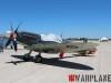 IMG_4500_Spitfire_NX503PR
