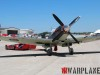 IMG_4501_Spitfire_NX503PR