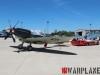 IMG_4502_Spitfire_NX503PR