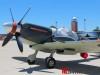 IMG_4505_Spitfire_NX503PR