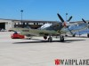 IMG_4506_Spitfire_NX503PR