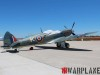IMG_4508_Spitfire_NX503PR