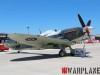 IMG_4510_Spitfire_NX503PR