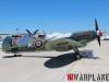 IMG_4511_Spitfire_NX503PR