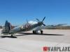 IMG_4512_Spitfire_NX503PR